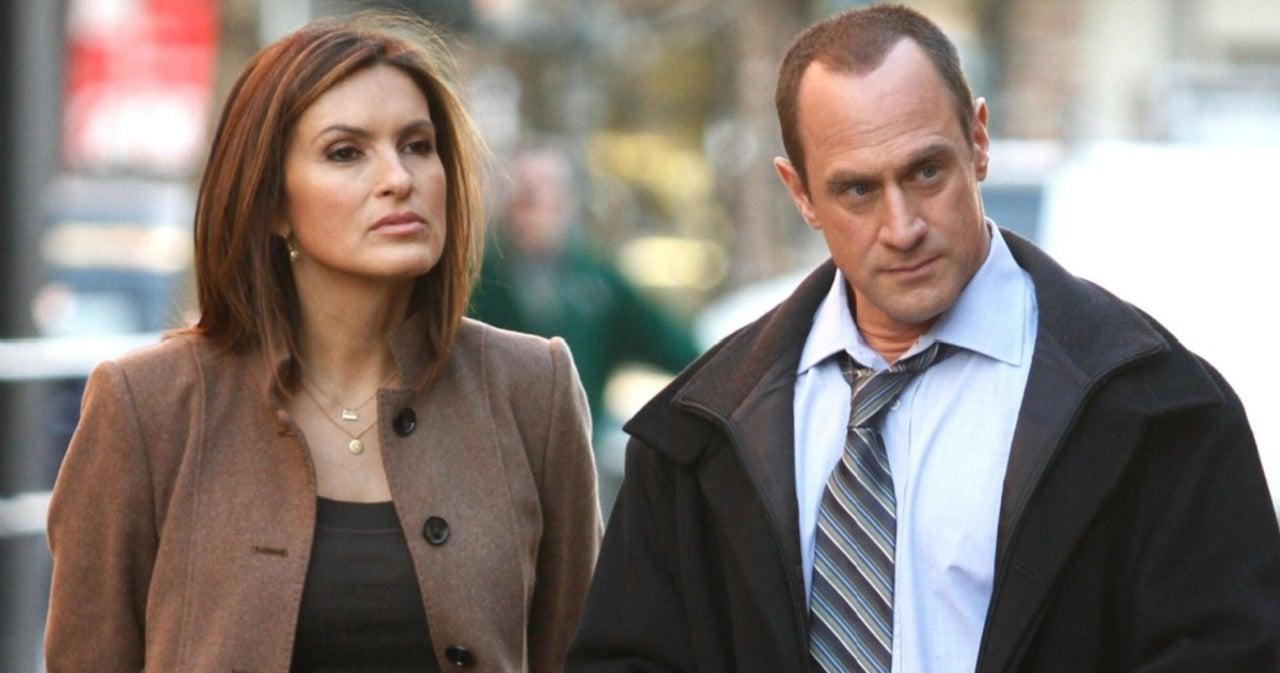 Mariska Hargitay's Husband Jokes About Sharing Her With 'Law & Order' Co-Star Christopher Meloni.jpg
