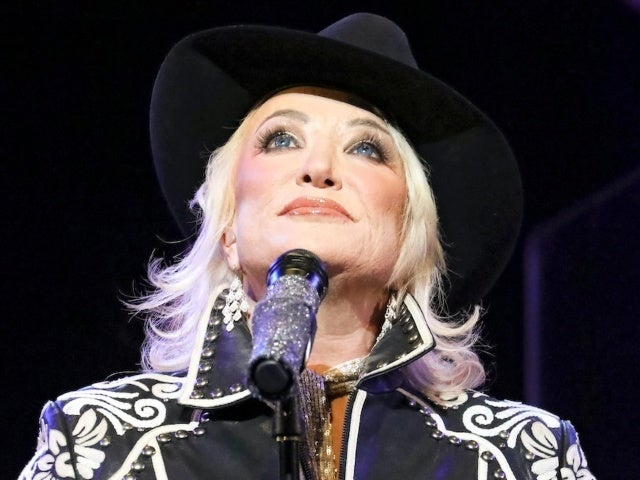 Tanya Tucker's Brother Don Dies at Age 76