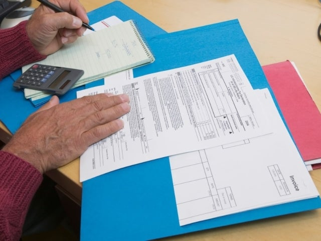 Stimulus: How Your Stimulus Check Could Affect Your Tax Refund