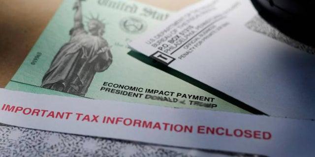 tax-stimulus