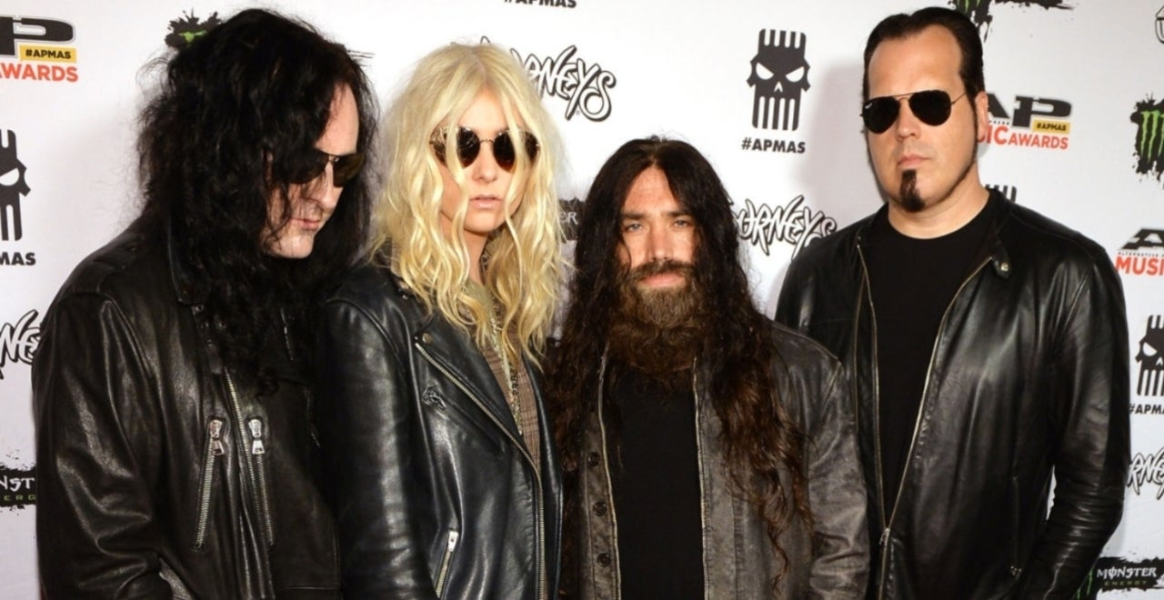 Taylor Momsen's Band The Pretty Reckless Shares Disappointing Tour Update.jpg
