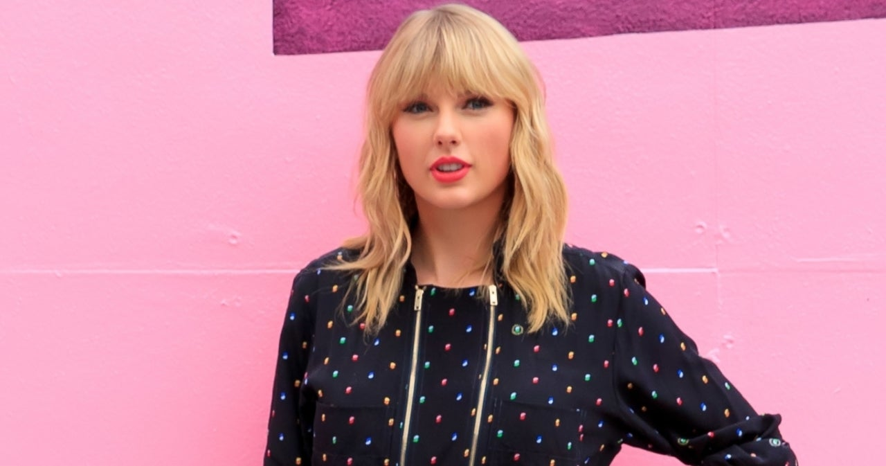 Taylor Swift Reveals Status of Lover Fest Concerts in Bittersweet Statement to Fans.jpg