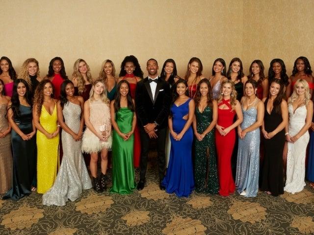 'The Bachelor' Season 25 Stars Condemn 'Defense of Racism' Following Chris Harrison Interview