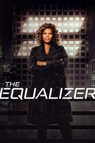 the_equalizer_default