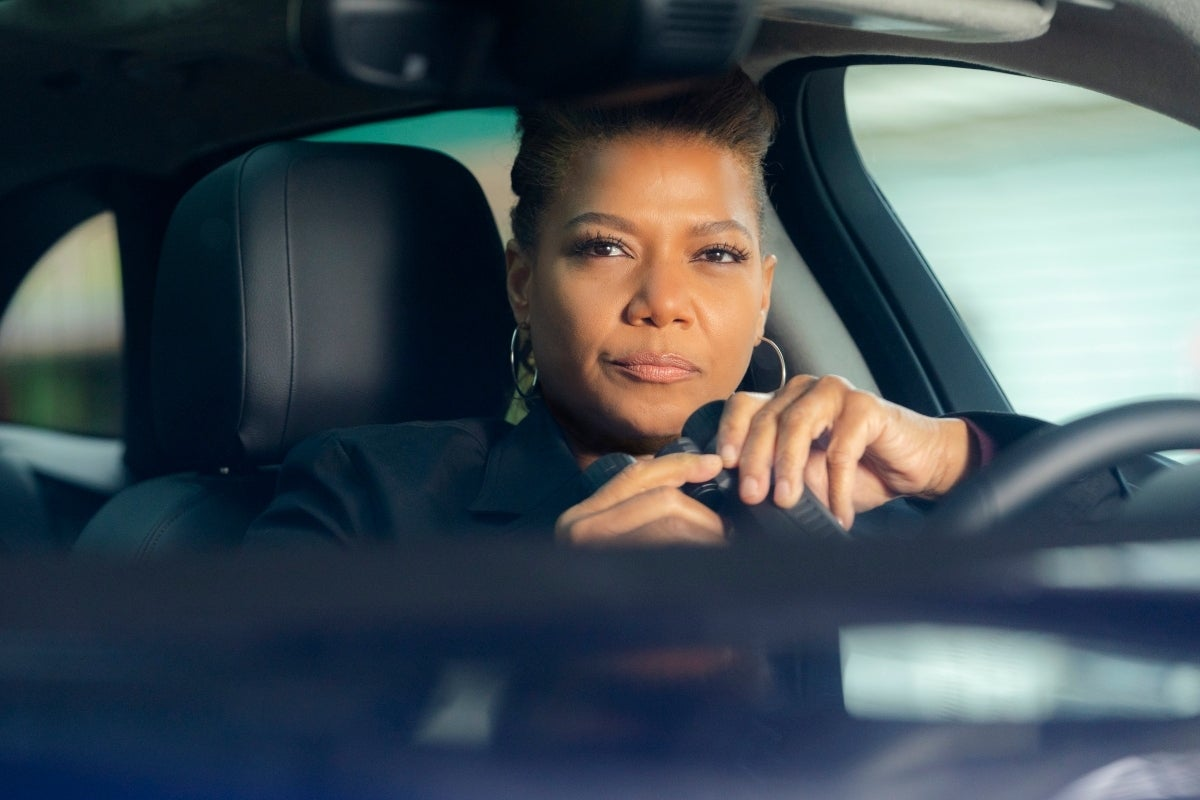 the-equalizer-queen-latifah-cbs