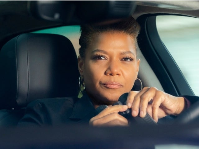 'The Equalizer' With Queen Latifah Premieres After the Super Bowl, and Viewers Weigh in on New CBS Series