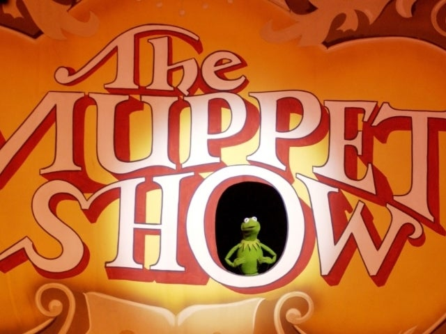 'The Muppet Show' Latest to Arrive on Disney+ With Content Warning