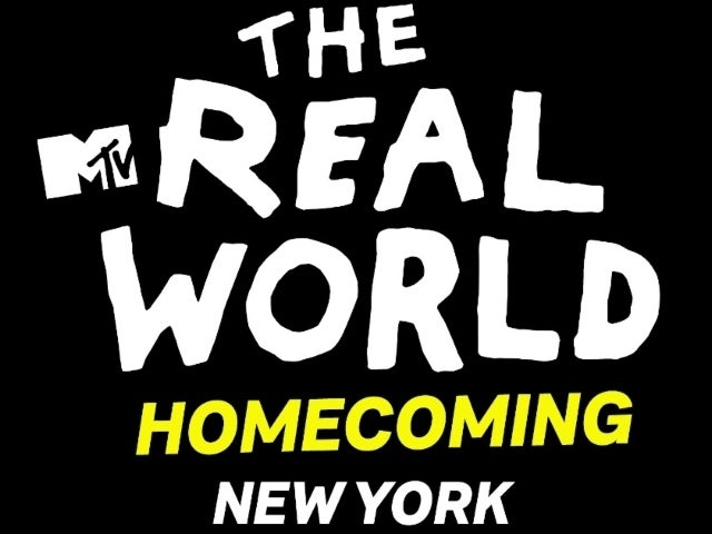 'Real World Homecoming New York': First Look at Original Cast With New Opening Credits