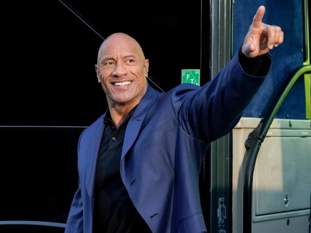 'Young Rock' Reviews: What Critics Are Saying About Dwayne 'The Rock' Johnson's Sitcom