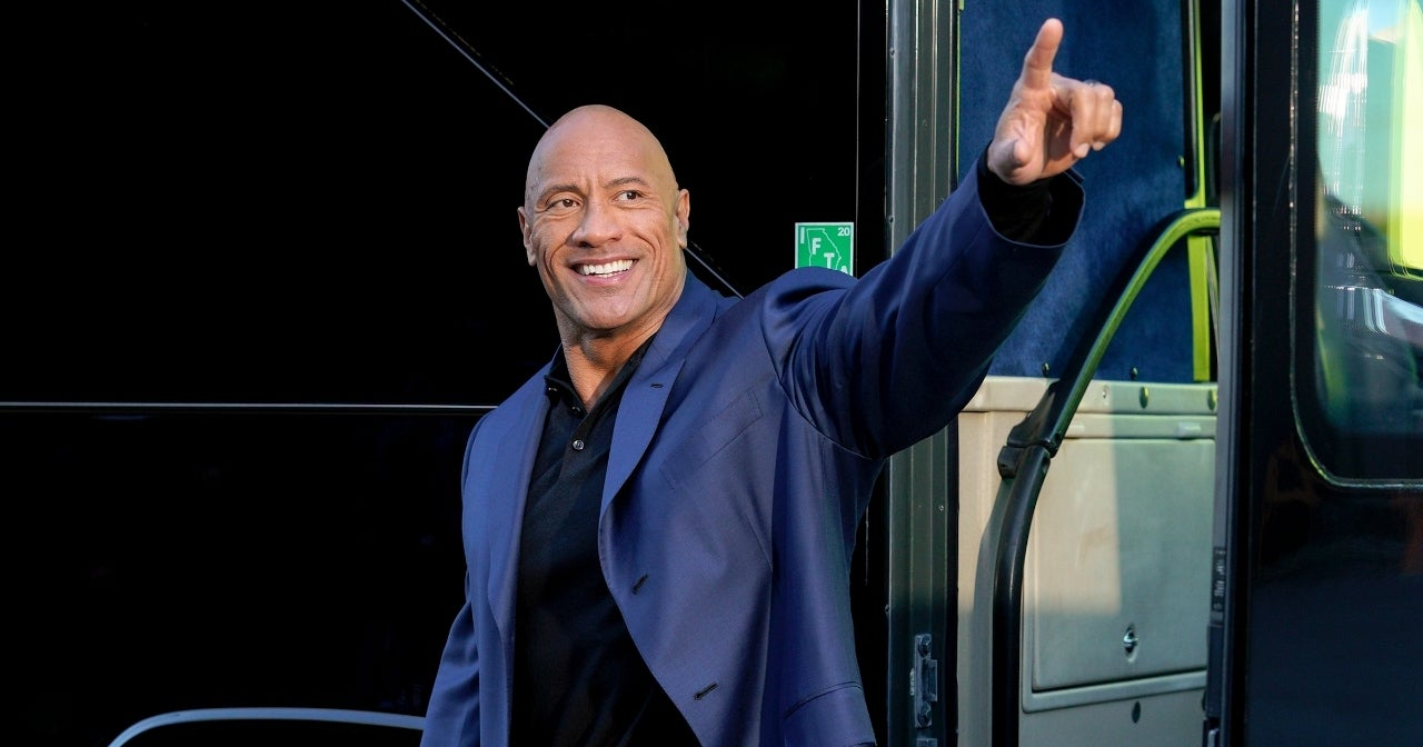 the-rock-dwayne-johnson-getty-young-rock