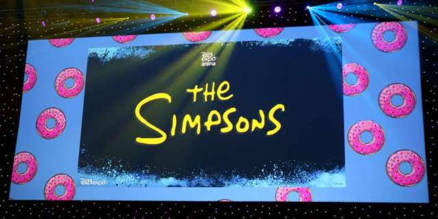 the-simpsons-getty