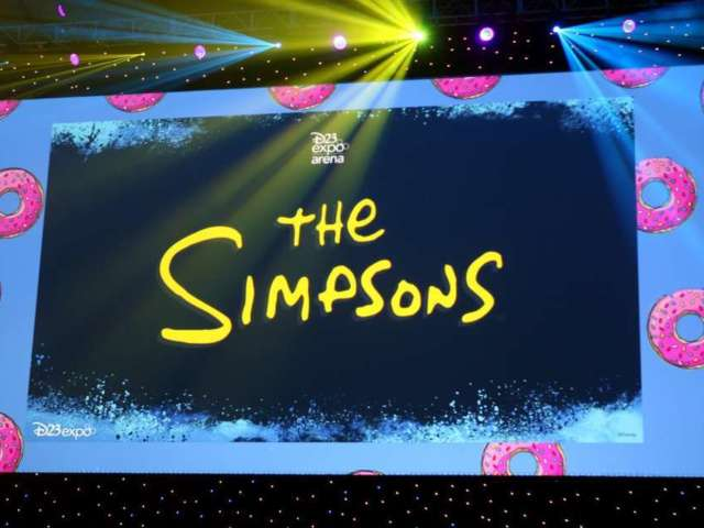 'The Simpsons' Writer Marc Wilmore Dead at 57 Following COVID-19 Complications