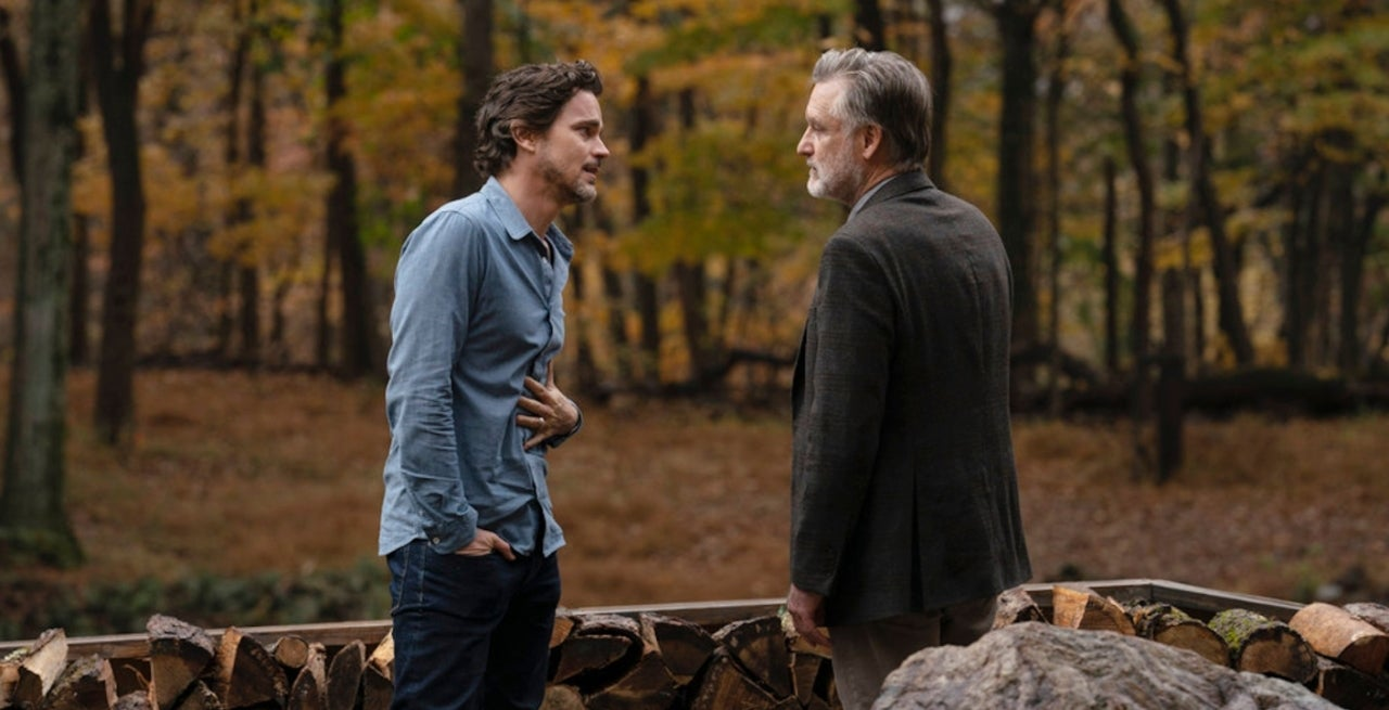 the sinner-matt-bomer-bill-pullman-usa-network