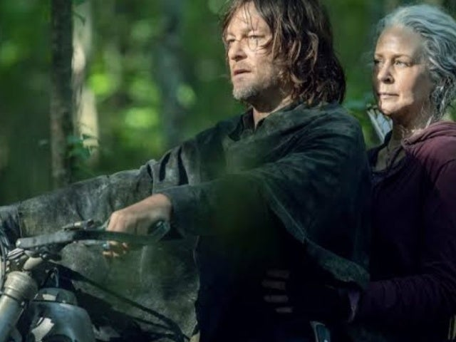 'The Walking Dead' Carol and Daryl Spinoff: What We Know