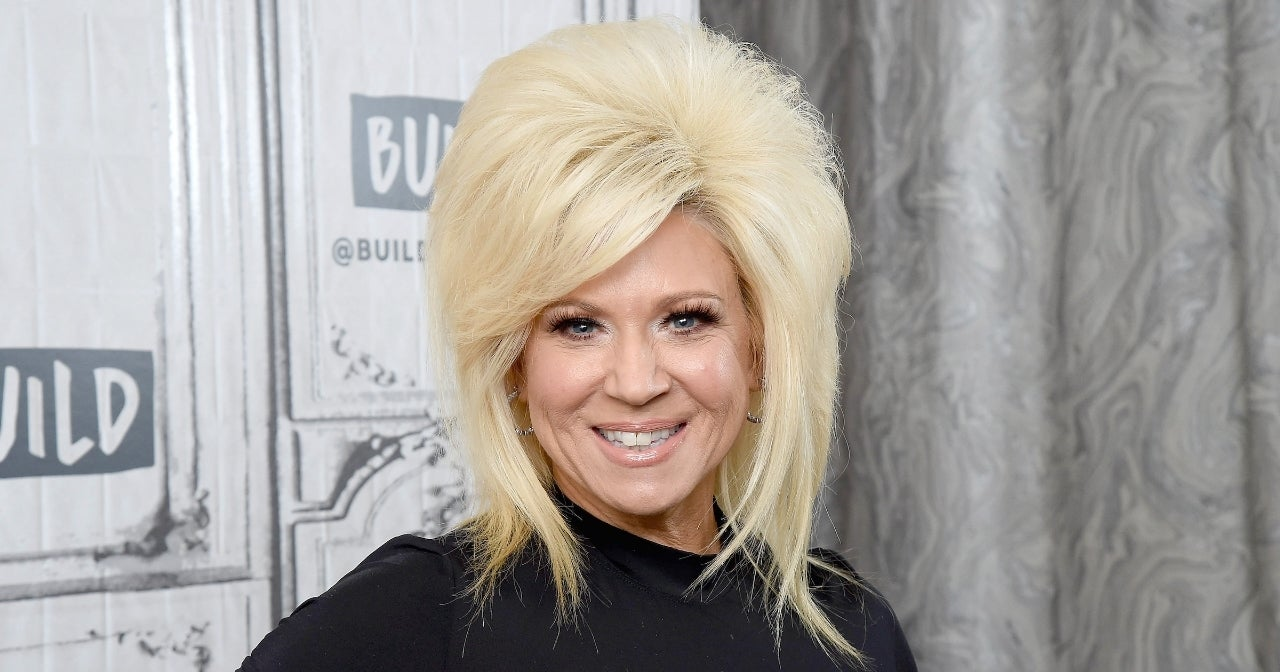 theresa-caputo-getty-images