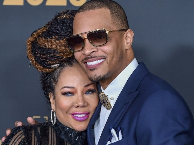T.I.'s Omission From 'Ant-Man 3' Amid Scandal Has Fans and Critics Sounding Off
