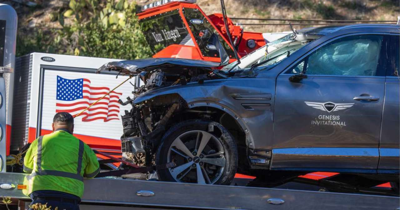 Tiger Woods Won't Face Charges for Accident, Sheriff Reveals.jpg