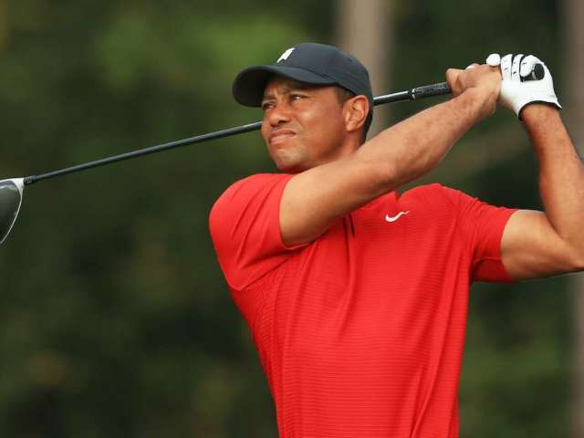 Tiger Woods Faces Hard Recovery Amid 'Significant' Injuries Following Car Crash