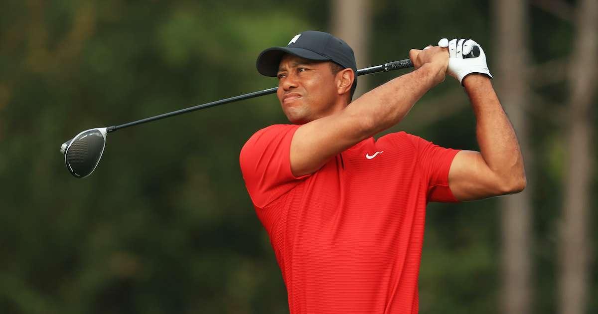 Tiger-Woods-Car-Crash