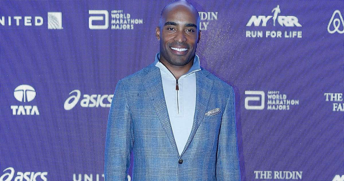 Tiki Barber says Texans trade Deshaun Watson Falcons 49ers move