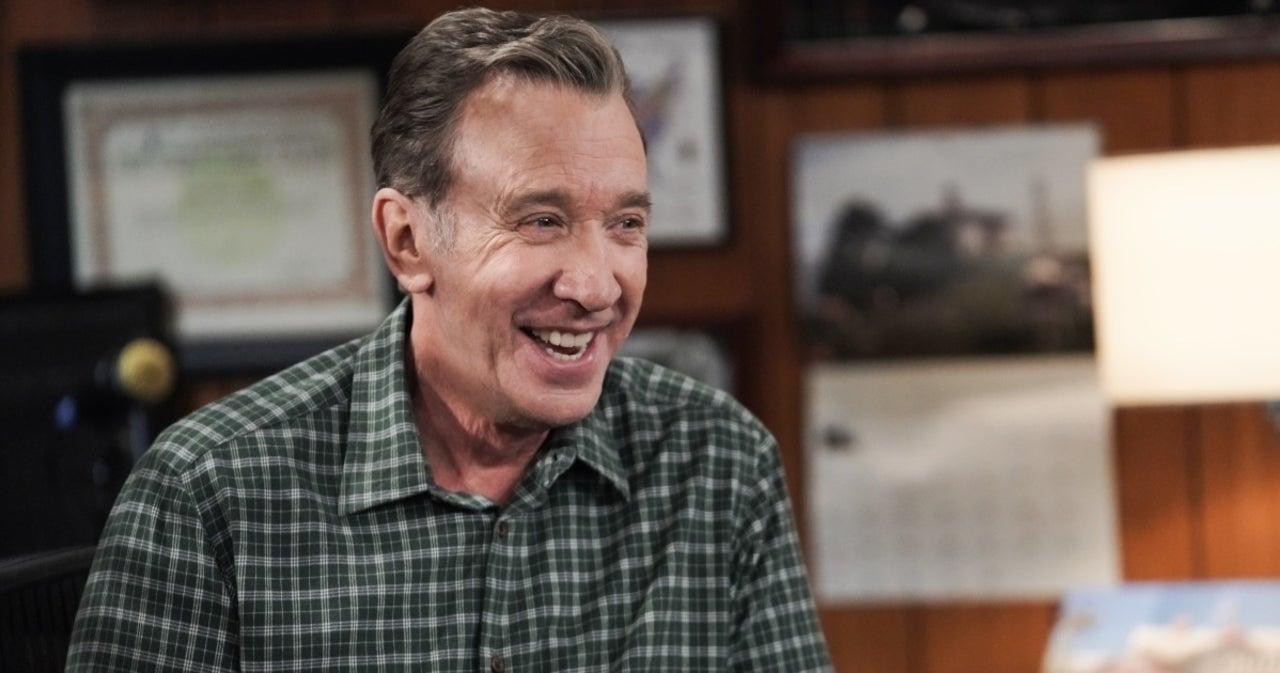 'Last Man Standing': Tim Allen's Mike Baxter Finds Outdoor Man Successor in Final Season Episode.jpg