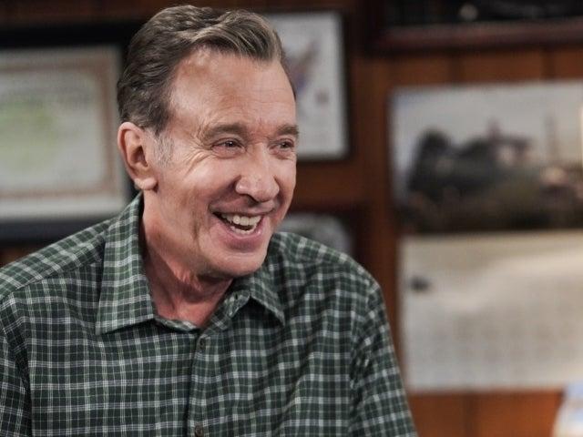 Major 'Last Man Standing' Character Returning for Friday's Episode