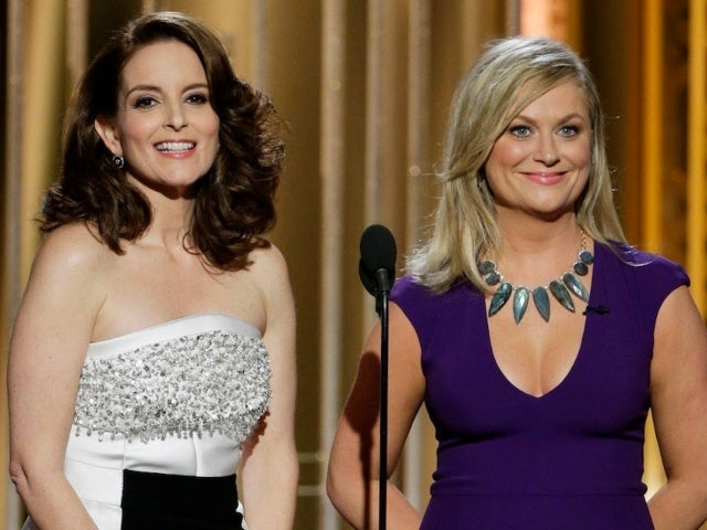 Golden Globes: All the Best Moments Through the Years