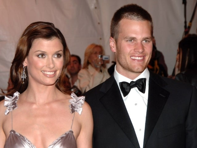 Tom Brady Has Message for Ex Bridget Moynahan on Her 50th Birthday