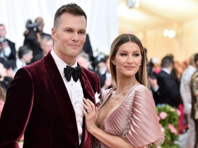 Tom Brady's Wife Gisele Bundchen: What to Know