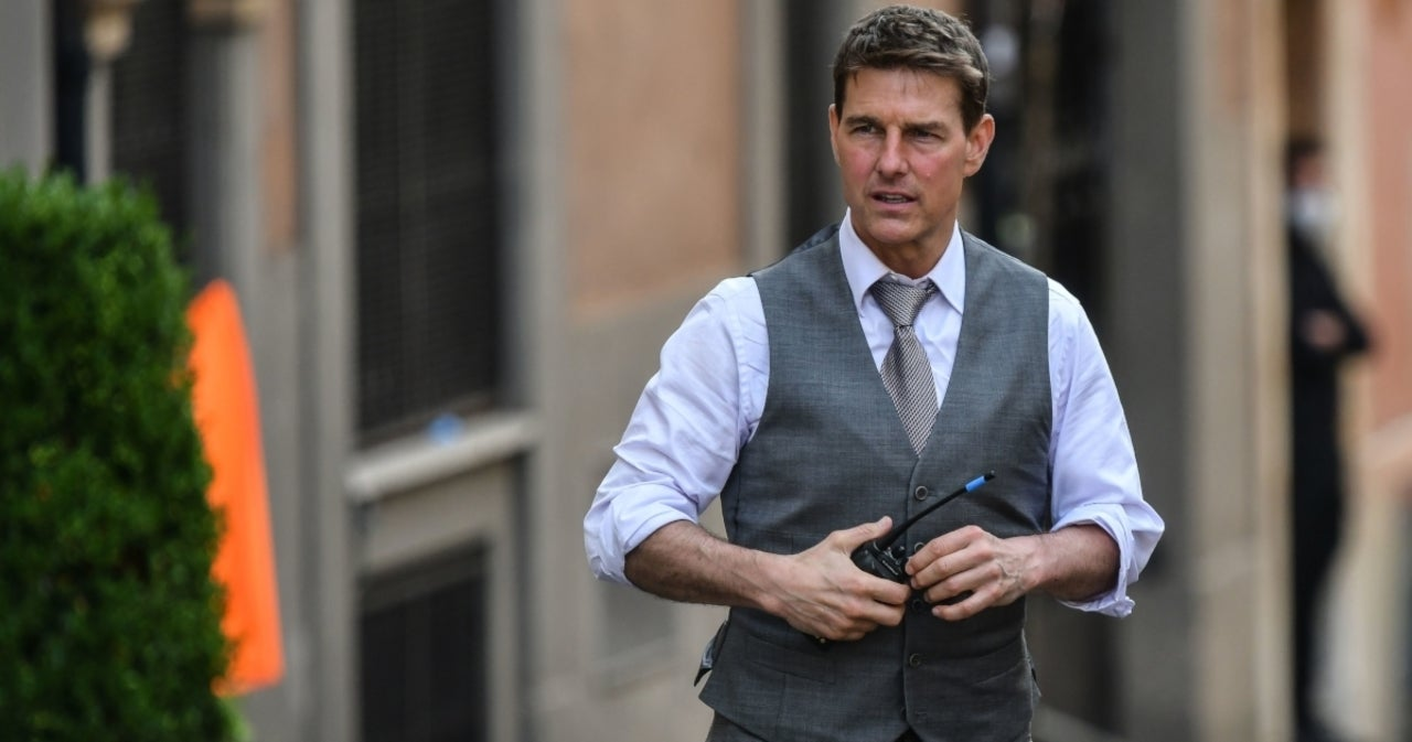 'Mission: Impossible 7' Director Shares Teaser Photo of Tom Cruise in Action.jpg