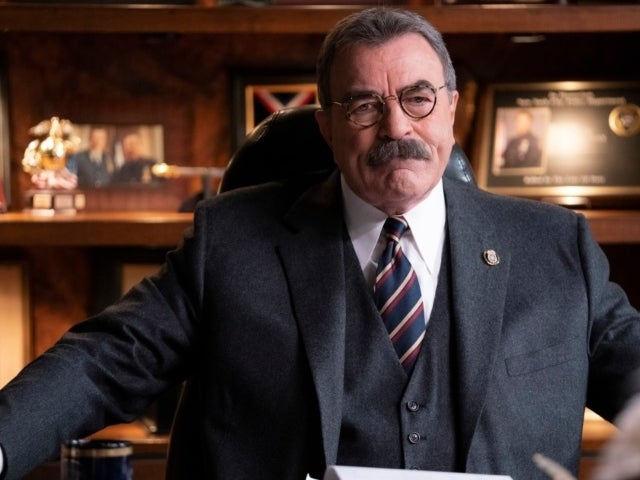 'Blue Bloods': No New Episode This Week