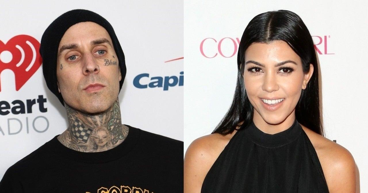 Travis Barker's Son Landon Slams Mom Shanna Moakler During Dad's Kourtney Kardashian Romance.jpg