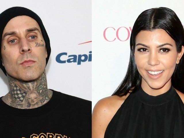 Travis Barker's Son Landon Slams Mom Shanna Moakler During Dad's Kourtney Kardashian Romance