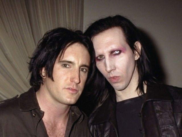 Trent Reznor Denounces Marilyn Manson in New Statement, Reiterates His 'Dislike' for the Musician
