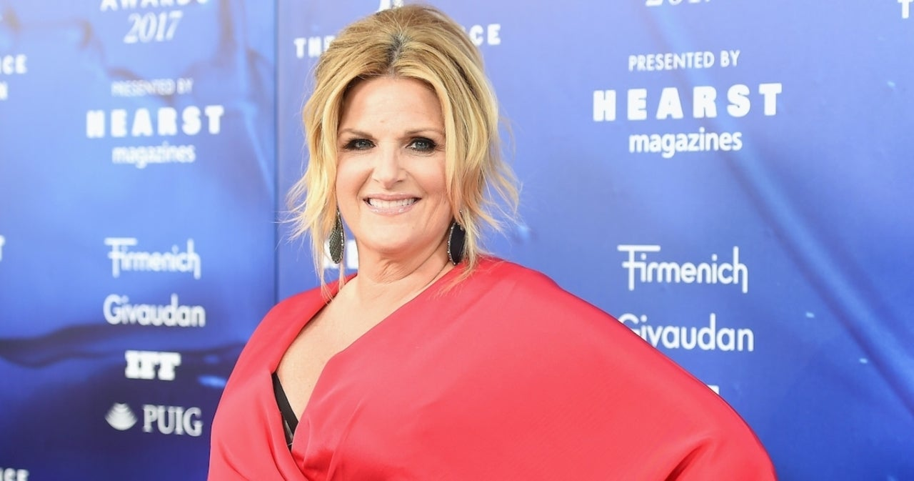 Trisha Yearwood's COVID-19 Diagnosis Has Fans Reaching Out.jpg