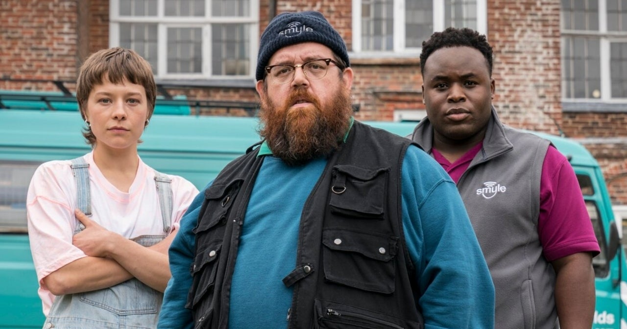 truth-seekers-amazon-nick-frost-simon-pegg