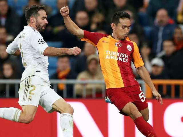 Champions League: All the Basics to Know