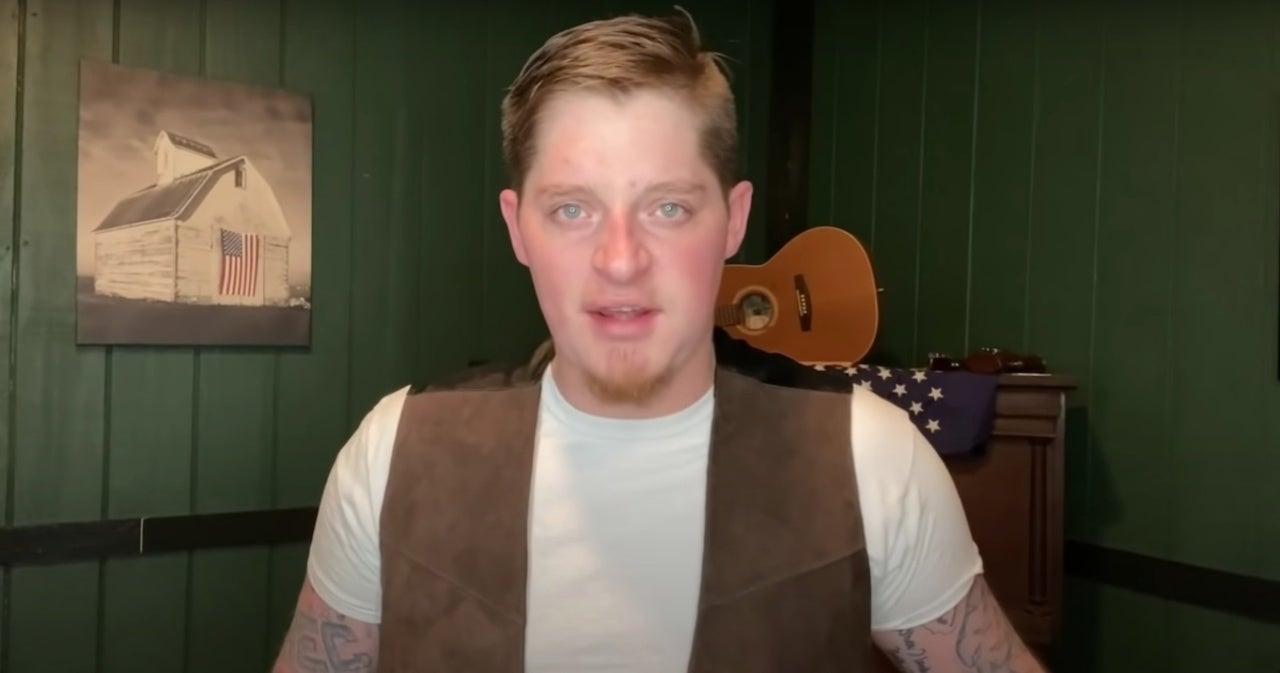 Ryan Upchurch Shares Confederate Flag Video Amid Luke Combs Drama.jpg
