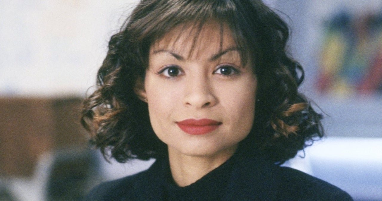 Vanessa Marquez Death: Judge Approves Wrongful Death Settlement After 'ER' Actress Fatally Shot by Police.jpg