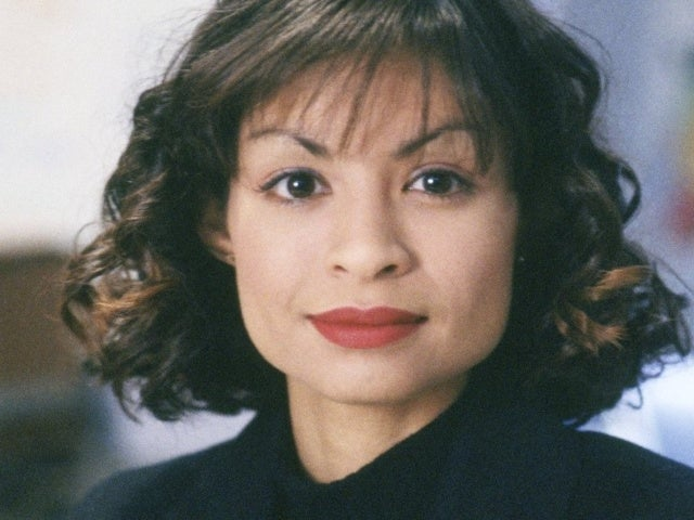 Vanessa Marquez Death: Judge Approves Wrongful Death Settlement After 'ER' Actress Fatally Shot by Police