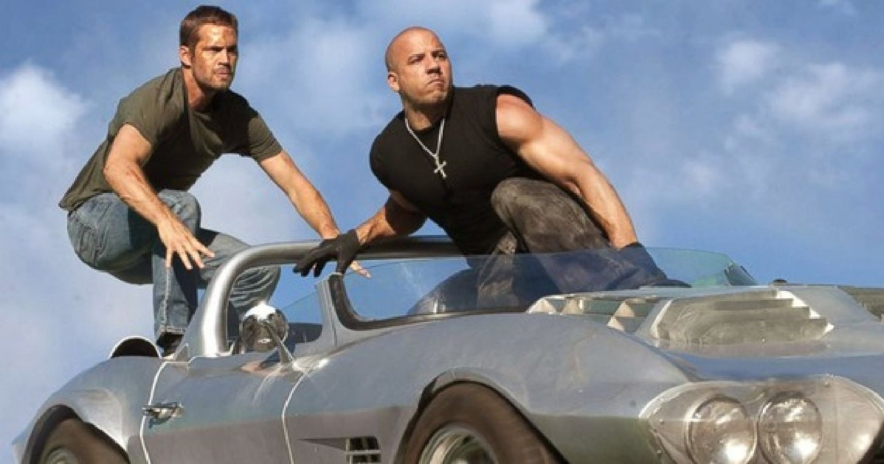 Vin Diesel Has Cryptic Response When Asked About Bringing Paul Walker's Daughter Meadow Into the 'Fast' Family.jpg