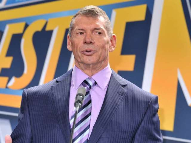 'Young Rock' Cast Finds Its Vince McMahon and Randy Savage Actors