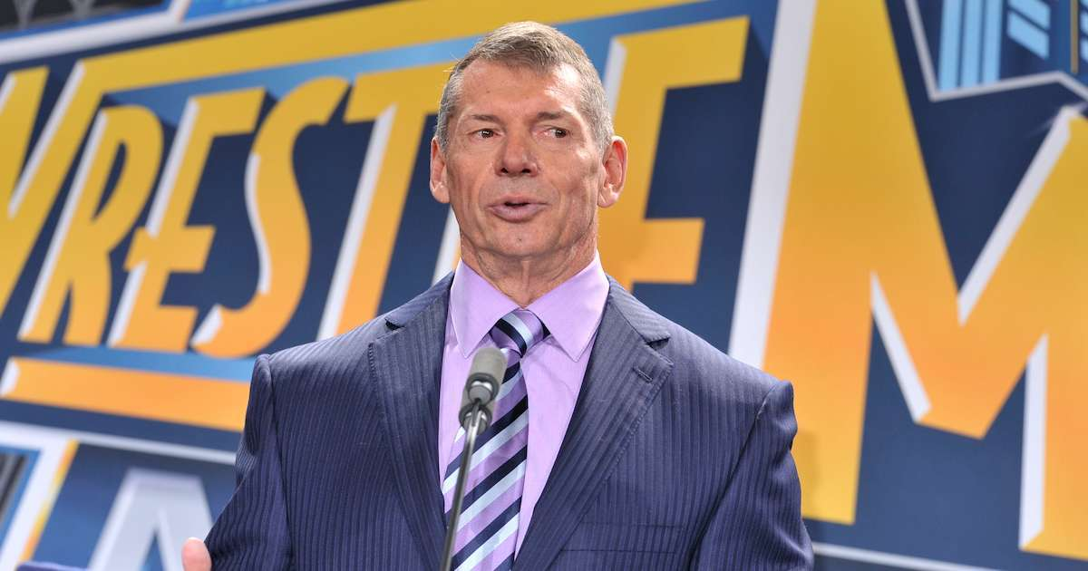 Vince-McMahon-Young-Rock