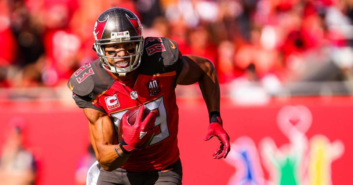 Vincent Jackson autopsy shows NFL player suffered chronic alcoholism
