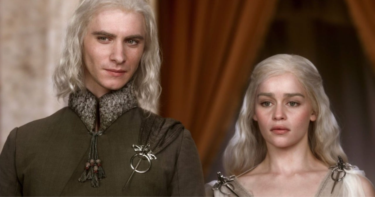 'Game of Thrones' 'House of the Dragon' Prequel Adds 4 More Actors.jpg