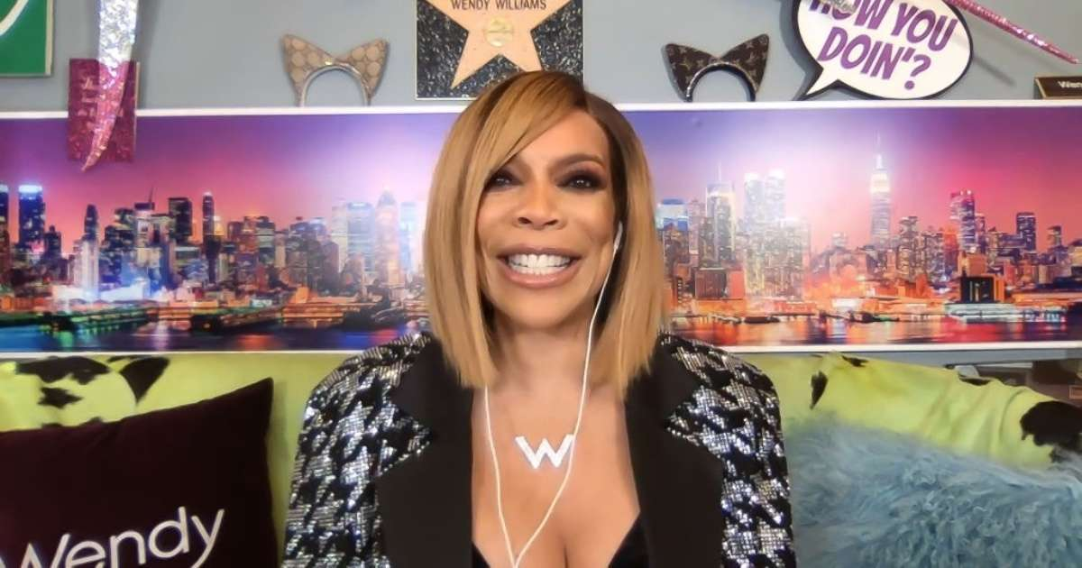 wendy williams-3