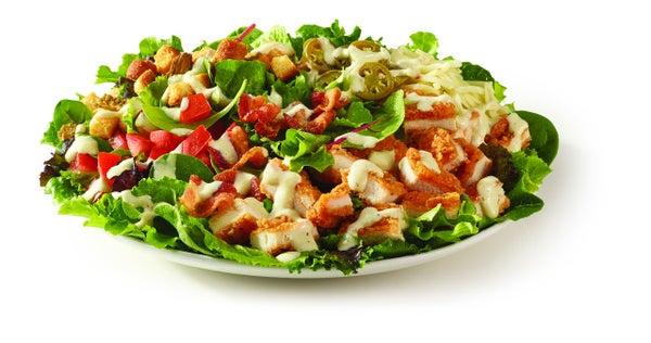 wendys-jalapeno-popper-chicken-salad