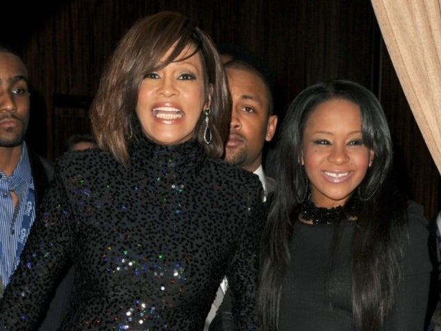 'Whitney Houston & Bobby Kristina: Didn't We Almost Have It All' Documentary Stirs Excitement Opposite Super Bowl
