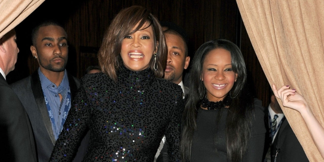 whitney-houston-bobbi-kristina-getty