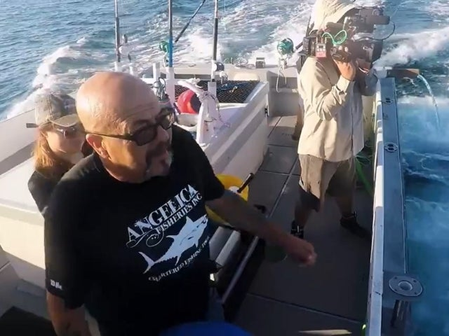 'Wicked Tuna' Premiere Addresses Major Changes for Show in Season 10
